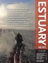 Estuary-Nov2012-100px