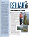 EstNewsFeb2012-100