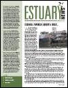 Estuary_04_12_100