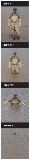 watervert125