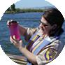 ARO-FAV-ZooplanktonSampleCMYK