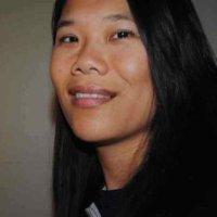 Kristine Wong