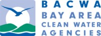 BACWA logo