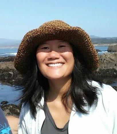 avatar for Kathleen M. Wong