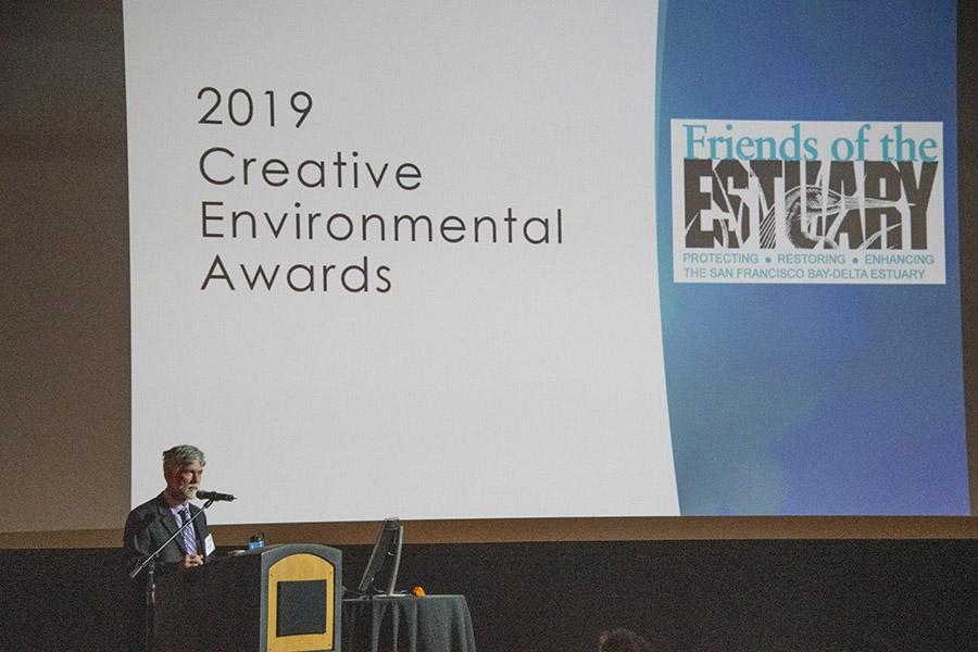 soe 2019 awards