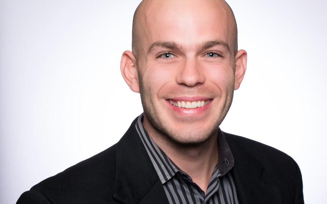 James MullerPrincipal Environmental Planner