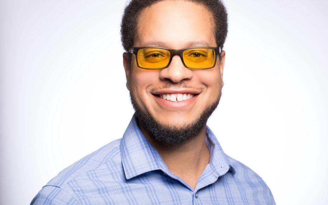 Josh BradtEnvironmental Planner