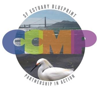 CCMP 2016 Logo