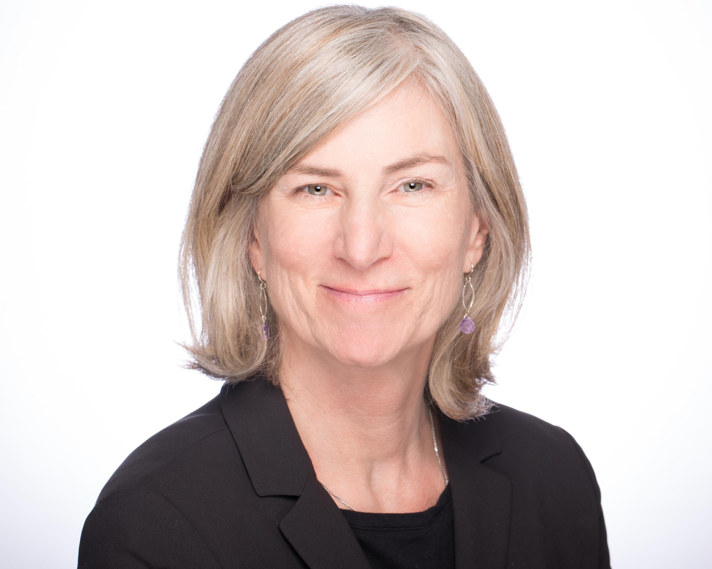 Susan Glendening