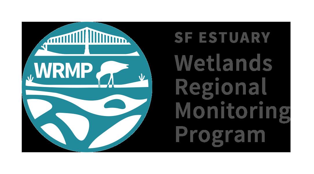 WRMP logo