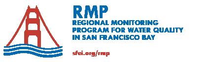 Bay Regional Monitoring Program logo